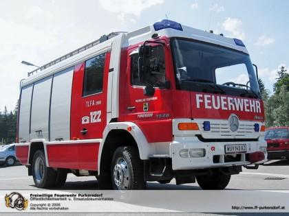 TLFA-2000 (Tank Purkersdorf)