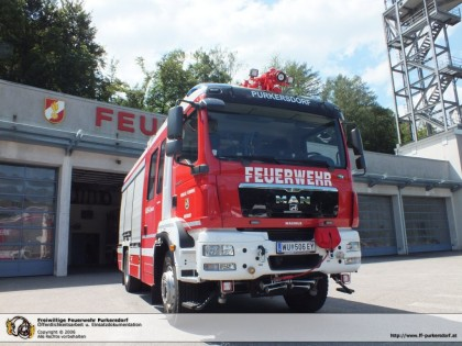 RLFA-T 3000-200 (Rüst-Lösch-Purkersdorf)