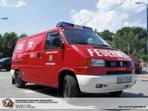 2000 - Neues KRF-S